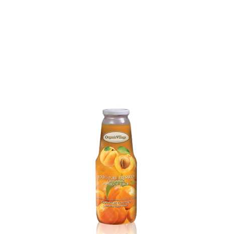 Apricot Juice 200ml