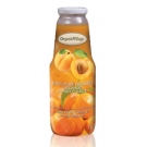 Apricot Juice 1L