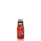 Cherry Juice 200ml