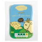 Goat's Milk Gouda Cheese 200g