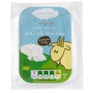 Goat's Milk White Cheese 200g