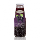 Grape Juice 1L